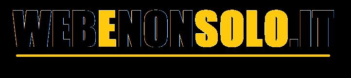logo webenonsolo